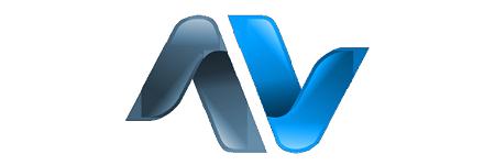 Logo München Airways